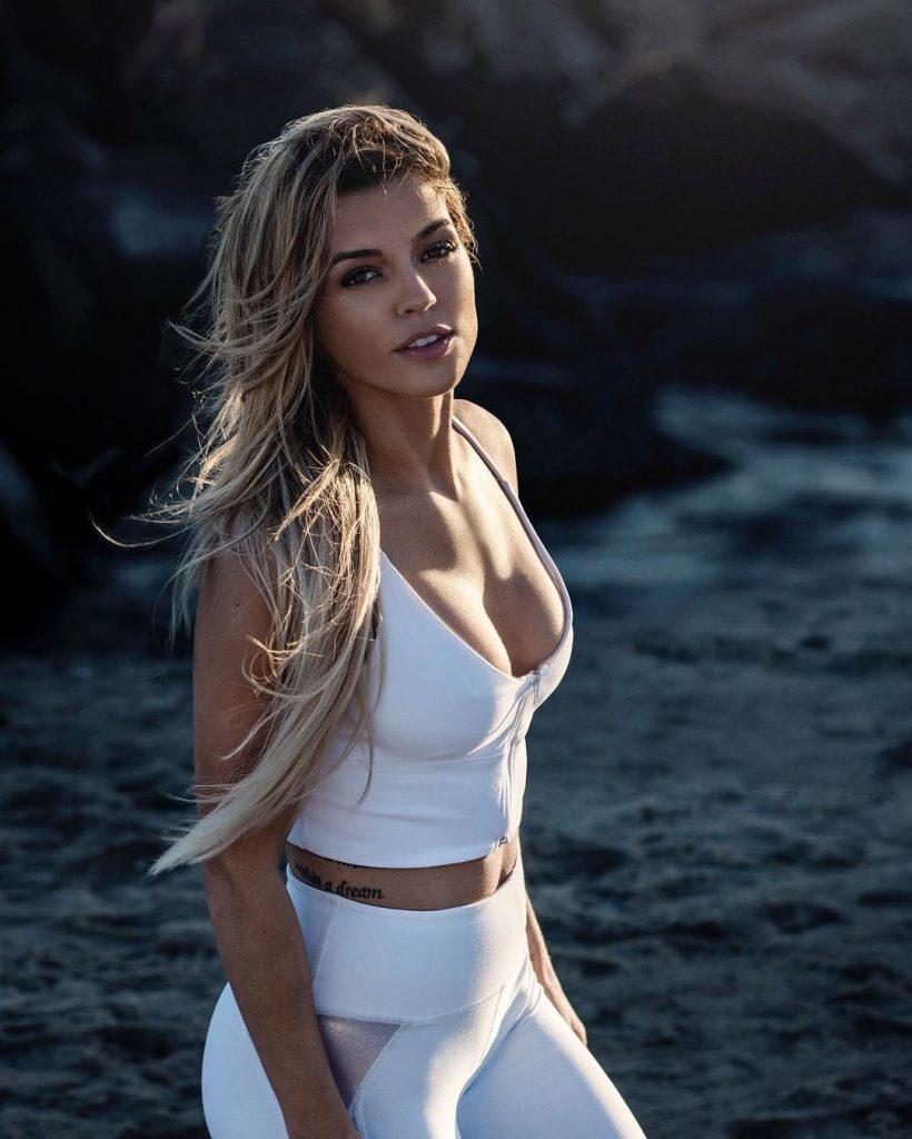 Blackketter  nackt Nikki Nikki Blackketter