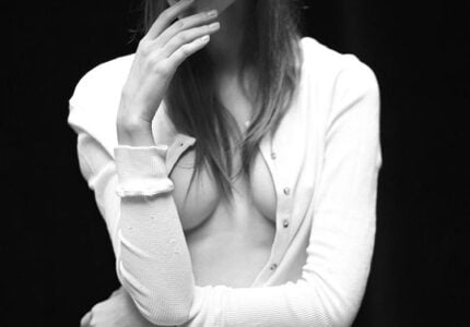 Nackt  Yulya Shavyrina Celebrity List