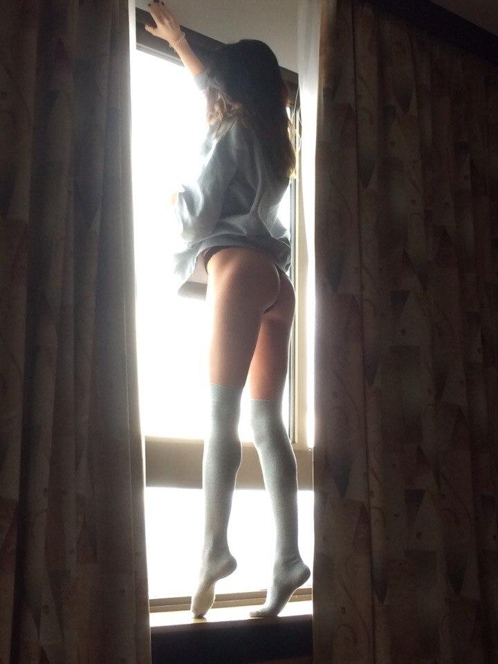 Nackt Na_Podhvate  NaPodhvate Naked